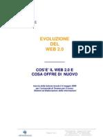 TERAMO- Evoluzione Web 20