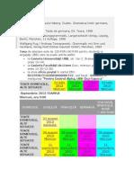 Centrul alfa vizsga 2013.doc
