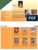 Vedic Mantras Remedies