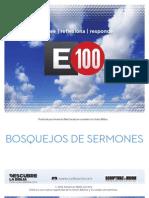 0 Sermon