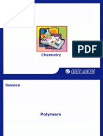 67. Polymers