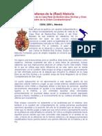 Mendola.pdf