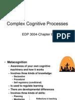 EDP3004_ch8a