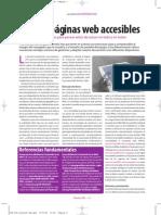 PCA Web Accesibilidad