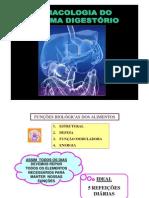 1. Digestiva Resumida 2011 [Modo de Compatibilidade]