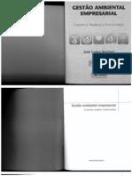 Gestão Ambiental Empresarial (José Carlos Barbieri).pdf