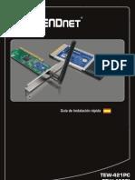 SP_Web_TEW-421PC_423PI(C1.2)