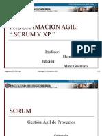 GRUPO_1_PROGRAMACION_AGIL