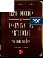 HAFEZ - REPRODUCCION E INSEMINACION ARTIFICIAL.pdf
