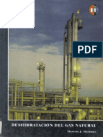 deshidratacion del gas natural marcias martinez.pdf