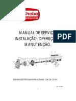 Normalizada_-_Manual_de_serviço_-_TH