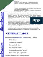 membranas.pptx