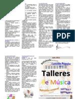 info Talleres 2013 (1).pdf