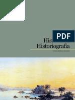 Historia Da Historiografia 7