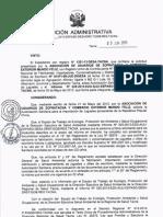 R.A. 813-2013-EEPASO.pdf
