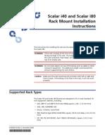 6-66560-02_CRU_Rack_Scalar_i40_i80