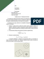 Relatório TP4.docx
