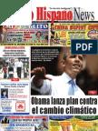 Edition22-2013