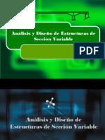 analisis-y-diseño-de-secciones-variables