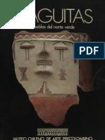 32548601 Diaguitas Pueblos Del Norte Verde