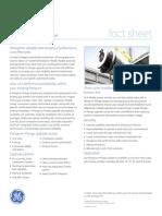 GEA30379 FlangetoFlange.pdf