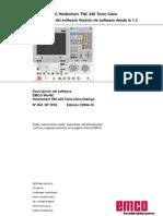 HeidenhainTNC426_Mill_sp_C.pdf