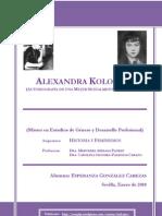 Megdp 01 Alexandra-kolontai