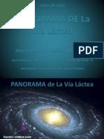 30. Panorama de la Vía Láctea PPP FTD 26Mar2011                            (48)