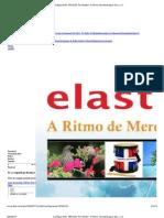 Configurando SPA3102 for Elastix a Ritmo de Merengue Rev 1