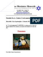 Parasha_No.4_Vaiera_Pensemos (1)