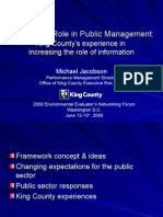 MJacobsen Evaluation Management