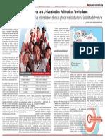 UNIVERSIDADES POLITECNICAS TERRITORIALES.pdf