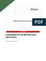 52279030 1 Fundamentos de Metrologia Industrial1.PDF