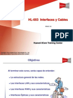 HL-003_interfaces y Cables(V5.0)