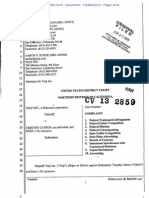 Yelp v. Catron (1)