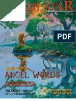 Angel Therapy Handbook Pdf