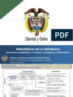 Presentación_programa_Fortalecimiento_Institucional.ppt