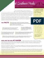 Haven Brochure.pdf