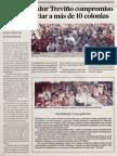 25/06/2013 Periódico El Mañana