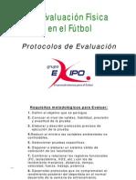 M2.Clase 1 (Protocolos de Evaluaciones)