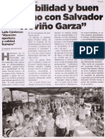 25/06/2013 Periódico Contacto