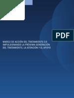 Marco de Acción T 2.0_2011