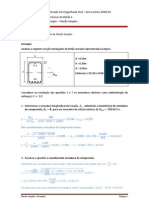 1318239649_flexaosimples-exemplo.pdf