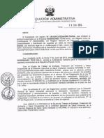 R.A. 893-2013-EEPASO.pdf