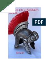 Lettres du centurion Tullius.docx