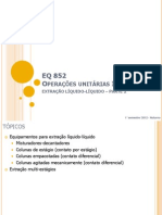 92378315-Aulas-Extliqliqparte2-Eq852-1s2012.pdf