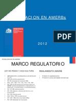 7 Elemus Fiscalizacion Areas de Manejo