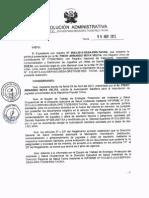 R.A.464-2013-EEPASO.pdf