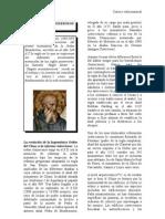 Curia y vida monacal (Pag 53)