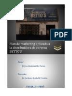 Plan de marketing aplicado a la distribuidora de cerveza BETTO.docx